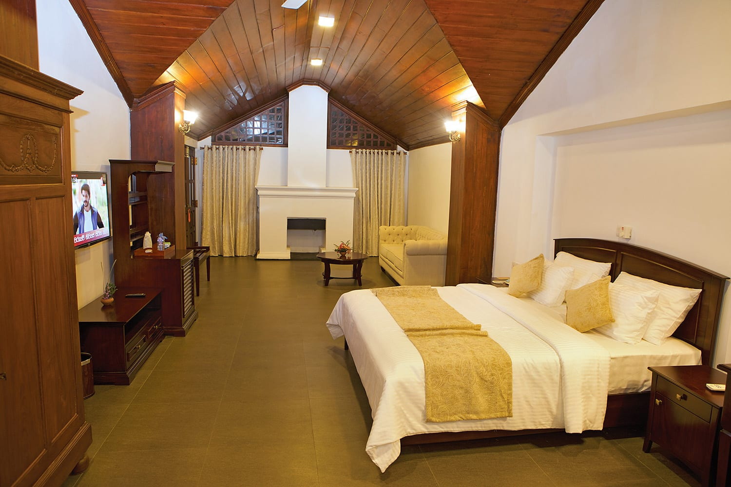 double rooms in kandy homes bungalow