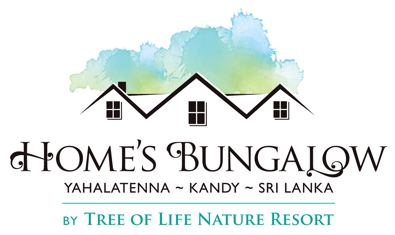 Homes Bungalow